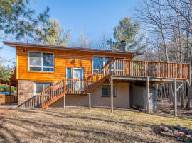 Capital Region Vacation Rentals, Capital Region Vacation Home Rentals, Vacation Rentals In The Capital Region, Vacation Home Rentals In The Capital Region