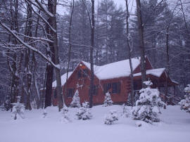Saratoga NY Vacation Rentals, Saratoga NY Vacation Home Rentals, Vacation Rentals In Saratoga NY, Vacation Home Rentals In Saratoga NY