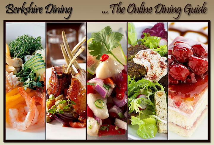 Restaurants In The Berkshires, Dining In The Berkshires