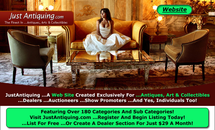 Antique Dealers In Massachusetts, Antique Dealers In Sheffield, MA, Antiquing In New England, Antiquing In The Berkshires